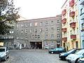 Lasdehner Straße 32, Friedrichshain.jpg