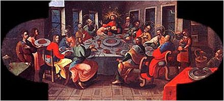 440px-LastSupper