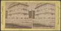 Late Residence of A.T. Stewart, New York, from Robert N. Dennis collection of stereoscopic views.png