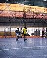 Latihan futsal.jpg