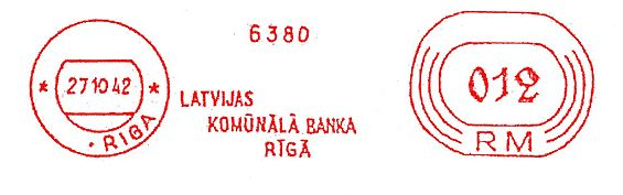 Latvia stamp type CA7.jpg