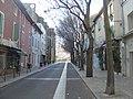 Laudun- rue de la République A.jpg