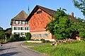 Laufen-Uhwiesen 2010-06-24 19-51-24.JPG