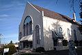 Laurelhurst Christian Church (Elmer Feig).jpg