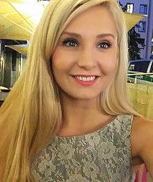 Lauren Southern 2 (cropped).jpg