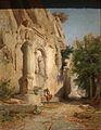 Laurens - tête de voie romaine.jpg