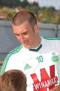 Laurent Battles (03-08-2011).jpg