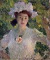 Laurent Ernest Joseph (1859-1929, sous les branches.jpg