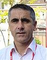 Laurent Jalabert, consultant sportif..jpg
