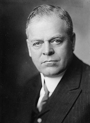 Laurits S. Swenson