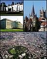 Lausanne Wiki.jpg