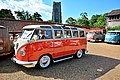 Lavenham, VW Cars And Camper Vans (27844213302).jpg