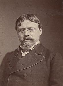 Lawrence Alma-Tadema 1870 (2).jpg