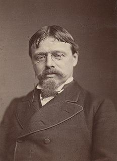 image of Sir Lawrence Alma-Tadema from wikipedia
