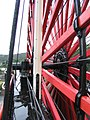 Laxey wheel - panoramio.jpg
