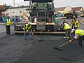 Laying Asphalt.jpg