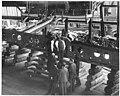 Laying the keel of the battleship NEBRASKA, 1902 (TRANSPORT 575).jpg