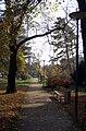 Lazensky park C 8.jpg