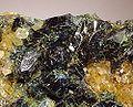 Lazulite-Quartz-148314.jpg
