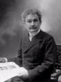Leóš Janáček (1904).png