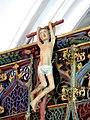Le Faouet Saint Fiacre jubé larron bon.jpg