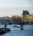 Le Grand Palais et la Seine 2.jpg