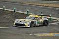Le Mans 2013 (9347538168).jpg