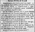 Le Petit catalan 07011886 - Curé Saint-Féliu-d'Availl.jpg