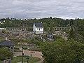 Le Petite Maison Blanche Chicoutimi.jpg