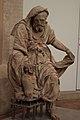 Le Prophète Elisée.jpg