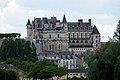Le château d'Amboise (Indre-et-Loire) (5246848838).jpg