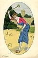 Le croquet (14242232031).jpg