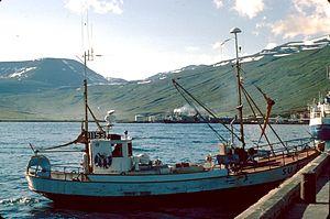 Le ligneur Sæþór.jpg