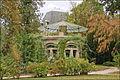 Le pavillon-aquarium dans le jardin du musée de lEcole de Nancy (4249306336).jpg