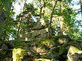 Le rocher Turenne.jpg