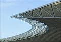 Le stade olympique (Berlin) (6307549448).jpg