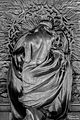 Le statue di Staglieno.jpg