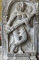 Le temple de Shiva Nataraja (Chidambaram, Inde) (14052235333).jpg