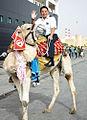 Le tourisme redémarre en Tunisie 03 (5713370238).jpg