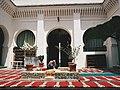 Le vieux et la Mosquée Sidi Boumediene.jpg