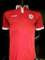 Lebanon 2019 AFC Asian Cup shirt.png