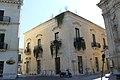 Lecce , Puglia - panoramio (56).jpg