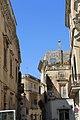 Lecce - panoramio (21).jpg