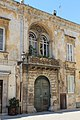 Lecce - panoramio (9).jpg