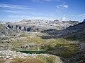 Lech de Crespëina Parc Naturel Puez.jpg