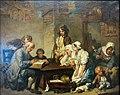 Lecture de la Bible (Greuze, Louvre) (cropped).jpg