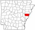 Lee County Arkansas.png