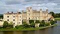 Leeds Castle (4993819126).jpg