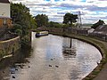 Leeds and Liverpool Canal - geograph.org.uk - 1924610.jpg