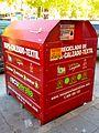 Leganés - reciclaje 5.JPG